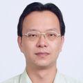 Images_5ceducators_5c1158_dr._han-bin_lin