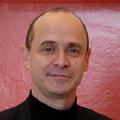 Simonzadek