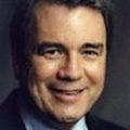 Bill_metcalf_2010-05-08_13-35-05