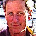 Crane_stookey_2010-11-13_02-37-08