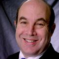 Rodney_marks_2010-07-26_00-44-54