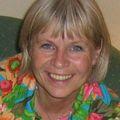 Patti-pokorchak_2012-01-10_15-44-43