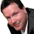 Jeff_compton_2011-01-15_23-44-48