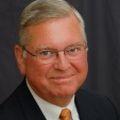 Bill_lynch_2011-01-17_17-51-28