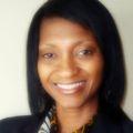 Wanda_mays_noel_2011-02-19_10-33-49