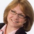 Nancy_kay_grace_2011-03-29_11-23-38