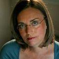 Maureen_taylor_2011-04-13_15-52-24