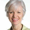 Angela_whitlock_2011-04-18_14-55-42