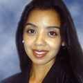 Michellerosado_2011-07-03_22-44-39
