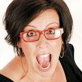 Foundingmom_2012-03-18_20-58-05