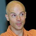 Andymouncey_2011-10-04_10-29-59