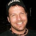 Rocktalker_2011-10-12_14-05-33