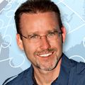 Frank-j-kenny_2012-12-07_21-35-08