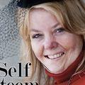 Kelly-falardeau_2012-03-30_16-46-42