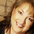 Gailblackburn_2012-03-31_19-54-38