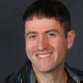 Andrewhorton_2012-05-25_08-35-33