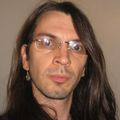 Aaronjoy_2012-06-02_23-17-58