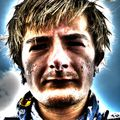 Matthewdthornton_2012-10-02_05-34-29