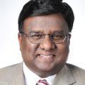 Diversityspeaker_2012-10-19_15-39-40
