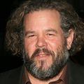 Mark-boone-junior