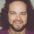 Jeffrey-rosenthal-probability-speaker
