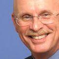 Tim-wright-teamwork-speaker
