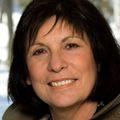 Helene-tremblay-inspiring-speaker