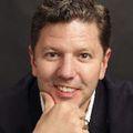 Scott-love-leadership-speaker