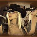 Horse_movie_small_image