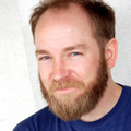 Kyle-kinane_photo_large