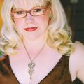 Kirsten-vangsness-la-my-way-jpg-arkoff