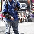 New-york-grate-fisherman