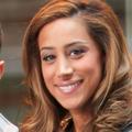 Danielle-jonas-profile