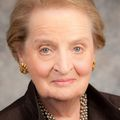 Madeleine-albright-low-resolution