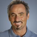 Feherty-david-bio