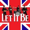Letitbe