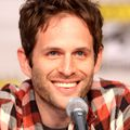 Glenn-howerton-glenn-howerton-28085584-500-644