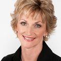 Linda-mclean-headshot-close-up