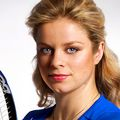 330_1kim_clijsters_4_141_web