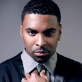 Ginuwine-2010-photo