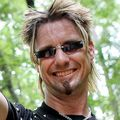 Billy-the-exterminator