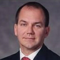 Paul-tudor-jones