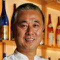 Nobuyuki-matsuhisa