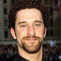 Dustin_diamond