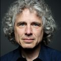 Steven_pinker_by_max_s_gerber_srgb_profile_0