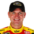 Nscs_clint_bowyer.png.main