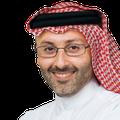 Waleed-al-mokarrab-al-muhairi