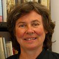 Kathy-madden-01