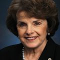 Dianne_feinstein__official_senate_photo_2
