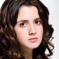 Laura_marano